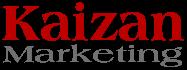 Kaizan Marketing