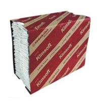 Kimsoft-C-Fold-Hand-Towels