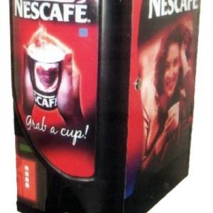 Nestle-DX160