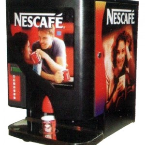 Nestle-TX250