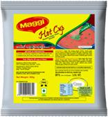 maggi_hotcup_soup