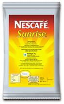 nescafe_sunrise_premix