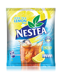 nestea_lemon_tea