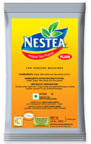 nestea_plain_tea