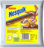 nestle_nesquik